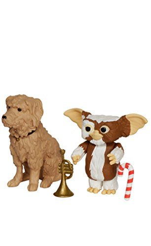 FunKo Reaction: Gremlins - Gizmo Toy Figure by FunKo