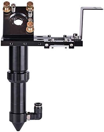 Co2 laser tube kit _image2