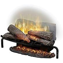 DIMPLEX NORTH AMERICA RLG25 Revillusion Electric Fireplace