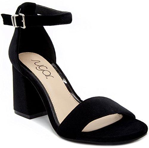 zara shoes black - 7
