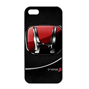 coque iphone 5 honda