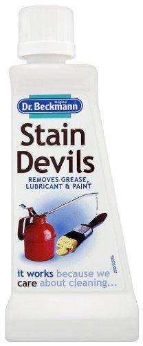 Stain Devils Grasa, Lub & Pintura Quitamanchas 50ml (pack de ...