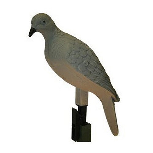 MOJO Outdoors Clip on Dove Decoys (Set of 4) by MOJO Outdoors (Image #1)