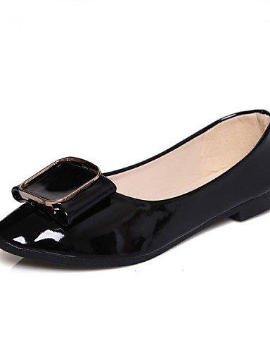 mujer Tac de ZQ mujer ZQ Zapatos de Tac Zapatos q7RxOgwPw0