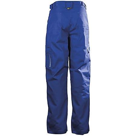dblade pantaloni da lavoro Australian 1/pezzo w270004/8011/10 L Kaki