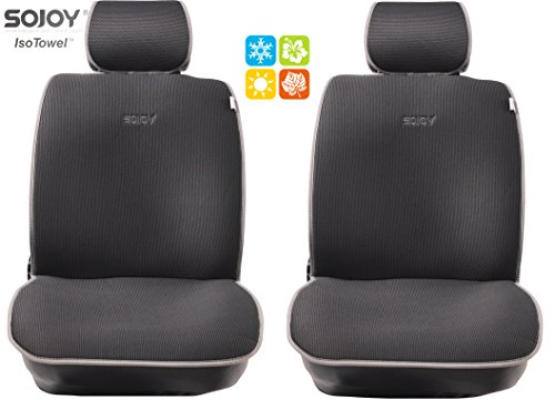 sojoy-summer-cooling-four-seasons-car-seat-cushions-for-front-two-seats-comes-with-2-pieces-honeycom