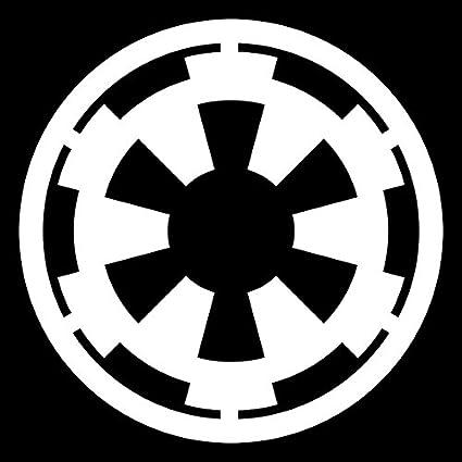 Resultado de imagem para star wars empire symbols