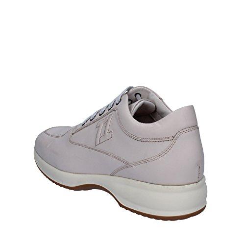 TRIVER FLIGHT , Damen Sneaker Rosa