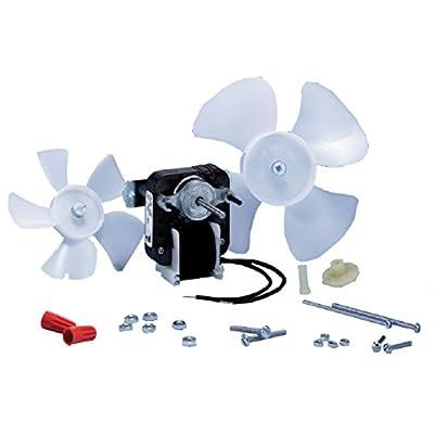 SUPCO SM670 Utility Motor Uni Kit