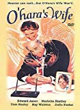 O hara s Wife (Heaven Can Wait...But O Hara s Wife Wont): Starring Ed Asner, Mariette Hartley, Jodie Foster and Ray Walston (Dvd Video)