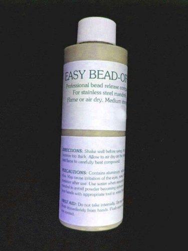 Devardi Glass Pro Lampwork, Beadmaking Bead Release. 7
