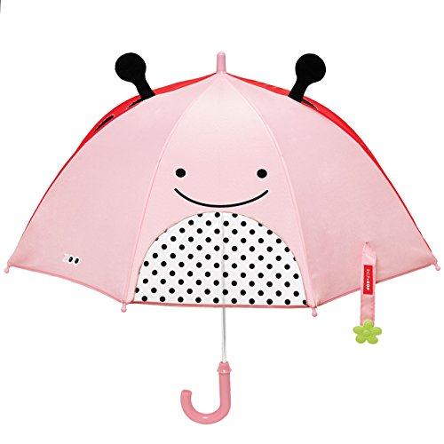 3 Favorite Umbrella Stroller Accessories - 1