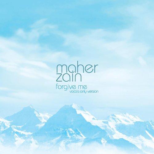 album maher zain mp3 torrent