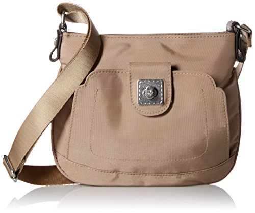 mosey-by-baggallini-half-pint-mini-crossbody-straw-one-size