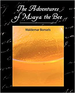 maya the bee movie 2014 wikipedia
