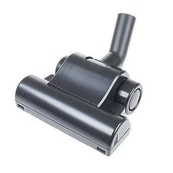32 mm cepillo Turbo Head varios suelo Compatible con aspiradoras Vax: Amazon.es: Hogar