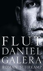 Flut: Roman (suhrkamp taschenbuch)