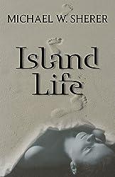 Island Life (English Edition)