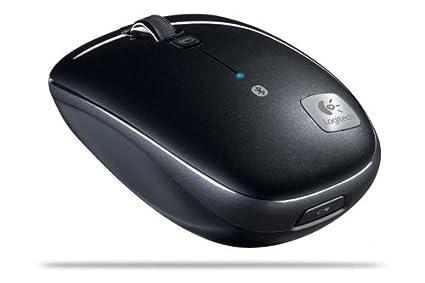 ff804d252d7 Amazon.com: Logitech Bluetooth Mouse M555b: Computers & Accessories