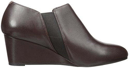 Wedge Vionic Java Womens Elevated Stanton wCcc6SHq