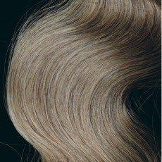 Tinte permanente del cabello color ceniza beige 8.17: Amazon ...