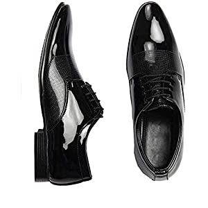Shozie Men's Formal Shoes