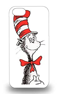 Excellent Design Japanese The Cat In The Hat (2004) Phone 3D PC Soft Case For Iphone 5/5s Premium Tpu 3D PC Soft Case ( Custom Picture iPhone 6, iPhone 6 PLUS, iPhone 5, iPhone 5S, iPhone 5C, iPhone 4, iPhone 4S,Galaxy S6,Galaxy S5,Galaxy S4,Galaxy S3,Note 3,iPad Mini-Mini 2,iPad Air )
