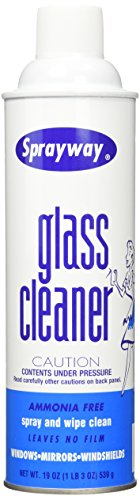 glass cleaner polish - 5