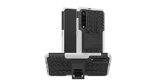 Amazon.com: Case Xiaomi Redmi Note 5A 360° Full Body PC 2 in ...