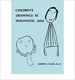 Children's Drawings as Diagnostic Aids- Common