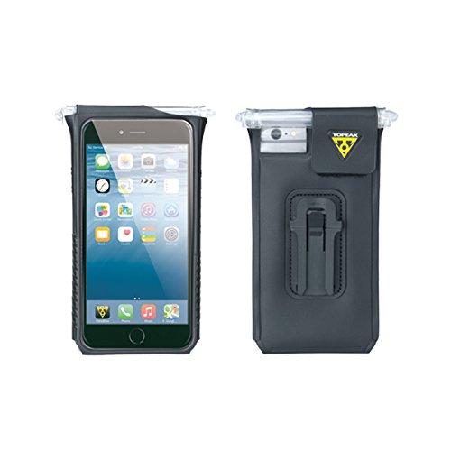 Topeak iPhone 6 Drybag product image