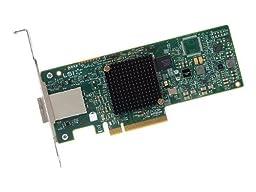 Intel RAID Controller Storage Controller RS3GC008