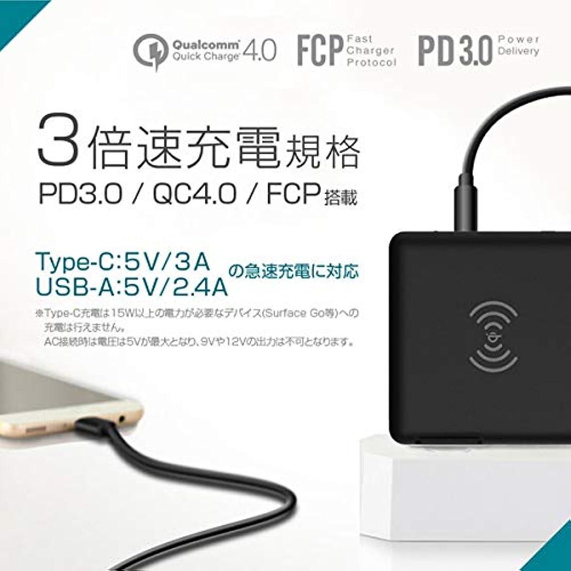 落胆したラテンインタラクション【Win7 Pro/Win10 Pro選択可】NEC Mate MK33M/E-N Windows7 Professional 64bit Corei5 3.3GHz 8GB 500GB DVDスーパーマルチ USB3.0 有線LAN VGA DVI-D RS-232C USB109日本語キーボード&USBレーザーマウス 省スペースデスクトップパソコン本体 Windows10 Pro 64bit用リカバリディスク付属