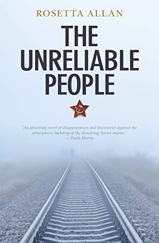 (The Unreliable People)