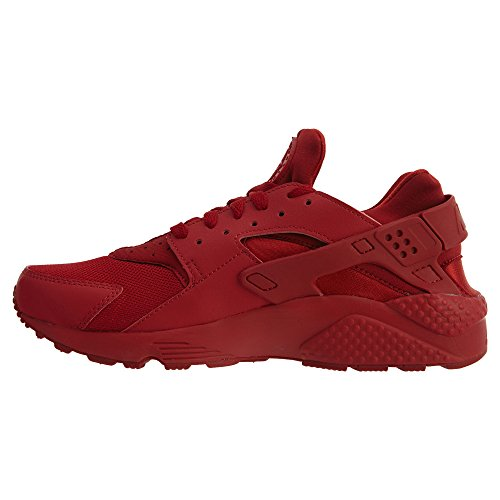 Red Rojo Top Men Varsity Sneakers Low NIKE Red Rd Vrsty Air Huarache vrsty s qwRyzwxaHS