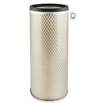 Baldwin Heavy Duty PA3847 Inner Air Filter Element
