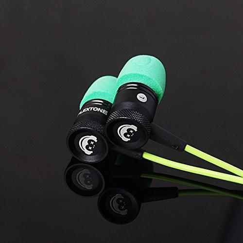 GranVela-G10-Hammering-Gaming-Earphones-In-ear-Noise-isolating-Bass-Headphones-with-Microphones-Earbuds