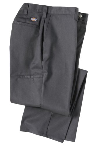 Dickies 2112272DC Men's Premium Industrial Multi-Use Pocket Pant Dickies Double Knee Cell Phone