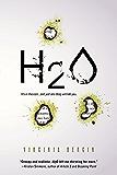 H2O (H2O Series Book 1)