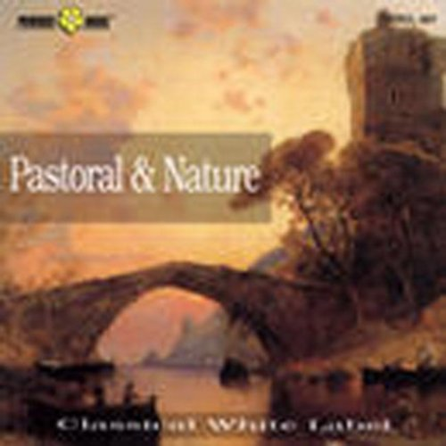 Pastoral And Nature