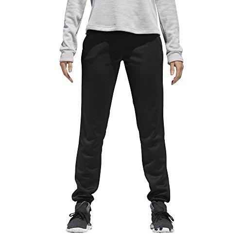 Atletica Issue Melange Adidas Jogger Black Team 6qZ4WvwO