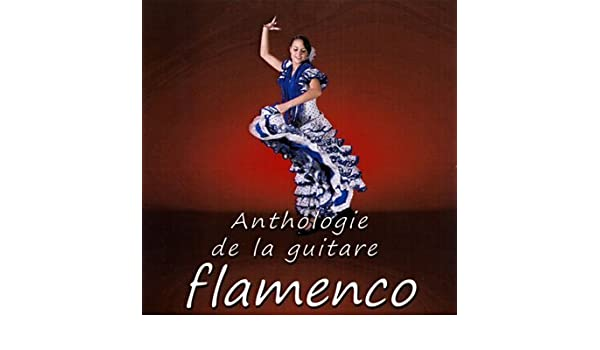 Anthologie de la guitare flamenco: Román El Granaïno: Amazon.es ...