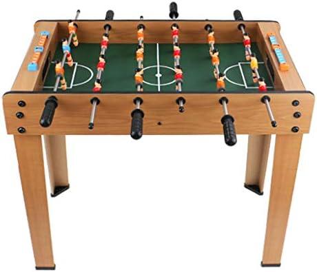 Fútbol De Mesa Juegos De Mesa Para Niños Juguetes Educativos Para ...