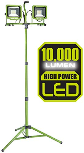 10000 Lumen Led Light