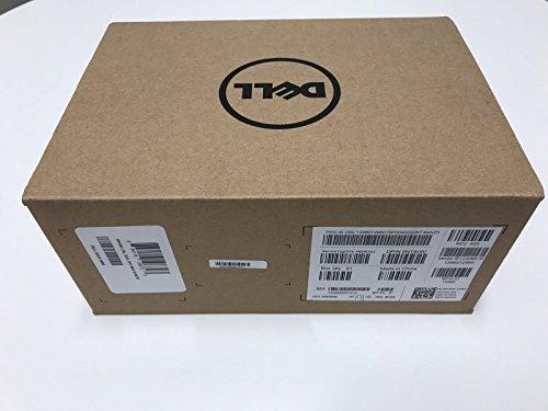 New Genuine Dell TB15 Thunderbolt Dock USB-C with 180 Watt A