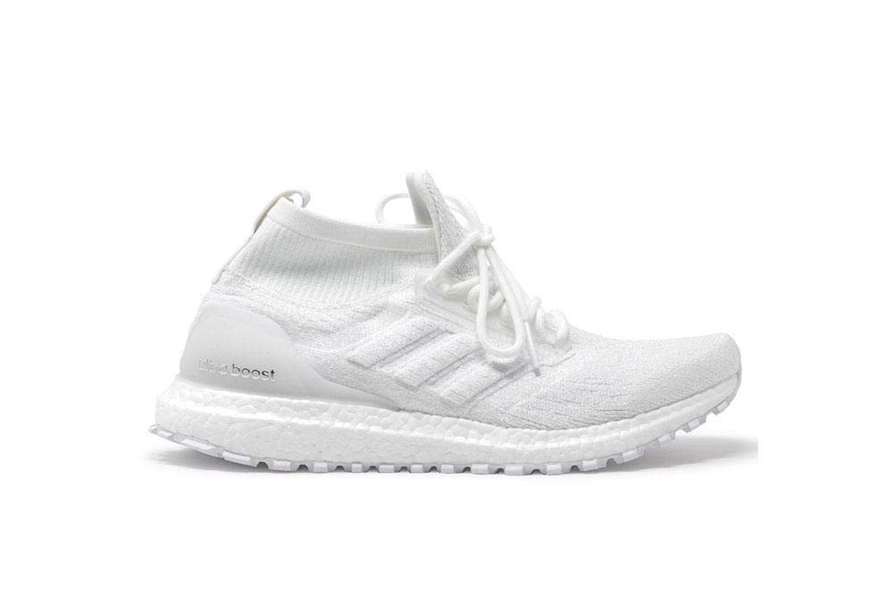 52159029227 Galleon - Adidas Men s Ultraboost All Terrain