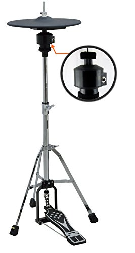 goedrum ghc electronic hi hat controller buy online in uae musical instruments products in. Black Bedroom Furniture Sets. Home Design Ideas