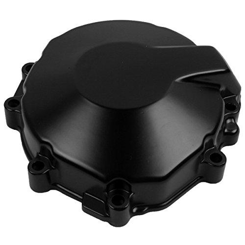 Most Popular Crankcase Cover Gasket Sets