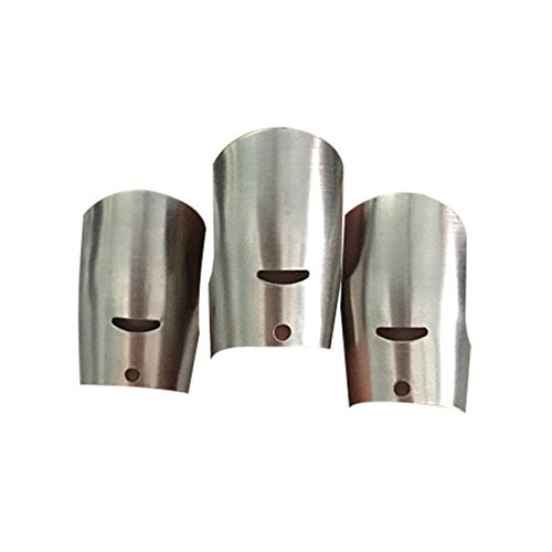 finger guard for sewing machine - 5