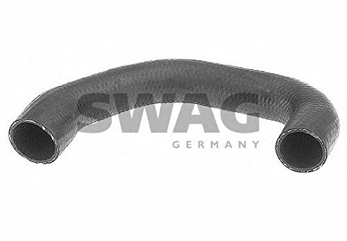 SWAG 10 91 4016 RADIATOR HOSE